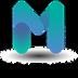 Monokot Server InfluxDB Connectivity