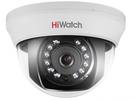 Аналоговая видеокамера Hikvision DS 6-6 mm