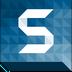 TechSmith SnagIt 18