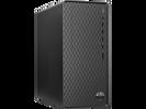 ПК HP Inc. M01 M01-F1006ur, 215P9EA#ACB
