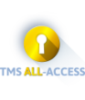 TMS Software Team TMS All-Access (подписка на лицензию Single Developer на 1 год)