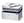 МФУ XEROX WC 3025NI (A4, P/C/S/F, 20ppm, max 15K pages per month, 128MB, GDI, USB, Network, Wi-fi)