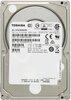 Жесткий диск  TOSHIBA 2.5 HDD Enterprise 600Gb 10K SAS 12Gb/s