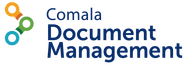 Comala Document Management Data Center