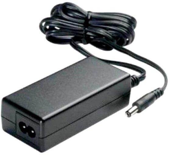 для телефонов Polycom AC Power Kit