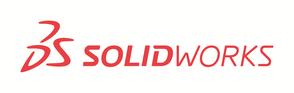 Dassault Systèmes SOLIDWORKS Corp. SOLIDWORKS CAM Professional Network Service Initial (подписка для сетевой лицензии), на 1 год, CSS0028