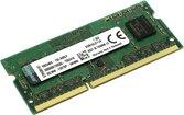 Оперативная память Kingston ValueRAM  KVR16LS11/4