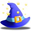 WizardRecovery NTFS Recovery Wizard фото