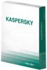 Kaspersky Embedded Systems Security