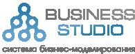 Business Studio Cockpit