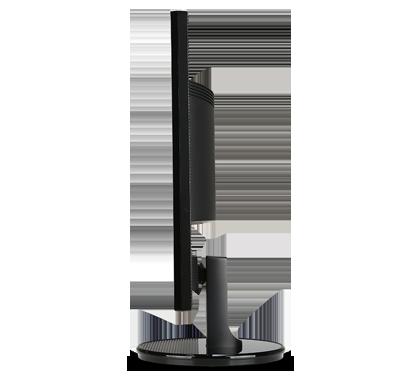 Монитор ACER K202HQL 19.5'' черный