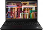 Ноутбук LENOVO ThinkPad T15 G1