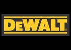 Дрель-шуруповерт DeWalt DCD771D2-KS аккум. патрон:быстрозажимной (кейс в комплекте)