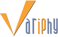 Variphy, Inc.