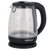 Чайник Redmond RK-G210S