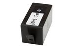 Картридж черный HP Inc. 903XL, T6M15AE