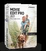MAGIX Movie Edit Professional