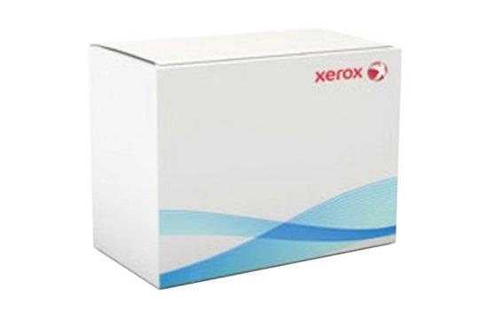 Фото товара Тонер-картридж Xerox VersaLink C8000 желтый (16,5K) повышенной емкости