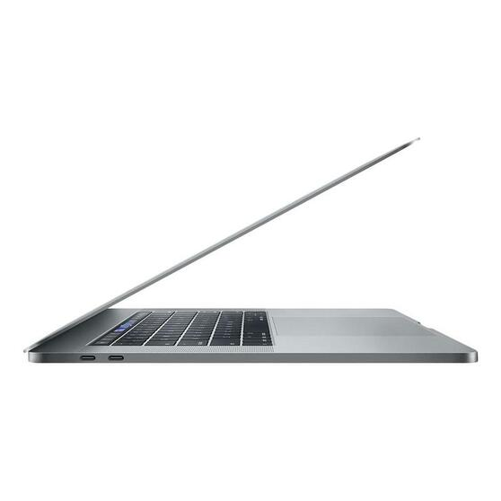Ноутбук Apple MacBook Pro 2019 15-inch