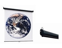 Экран Screen Media Standart Economy-P