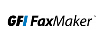 GFI Software Ltd GFI FAXmaker (опция Модуль распознавания текста ), Модуль распознавания текста (Азия) на 1 год, OCRA-1Y