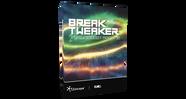 IZotope BreakTweaker фото
