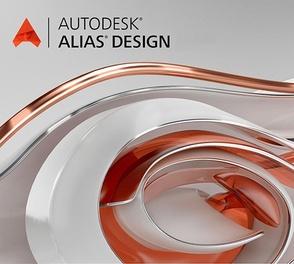 Autodesk Alias Design (продление электронной версии, GEN), локальная лицензия на 1 год, 712H1-006009-T126