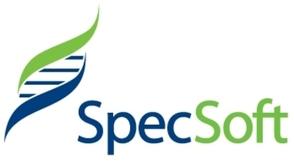 СпецСофт Косметология (лицензия), Первое рабочее место