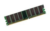 Оперативная память Foxline Desktop DDR 400МГц 1GB, FL400D1U3-1G