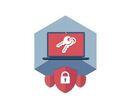 Elcomsoft Desktop Forensic Bundle.