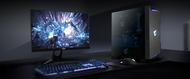 ПК AORUS Intel Core i7 9700 + Подарок Клавиатура AORUS K9