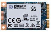 Купить Внутренний SSD Kingston SATA III 240Gb