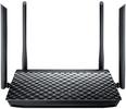 Wi-Fi роутер ASUS RT-AC1200G+
