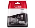 Картридж черный Canon PGI-425, 4532B007
