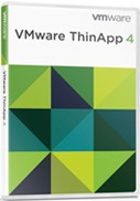VMware ThinApp (техподдержка Production Support/Subscription VMware ThinApp 5 Client Licenses 100 Pack), на 3 года, THIN5-100PK-3P-SSS-C