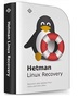 Hetman Linux Recovery
