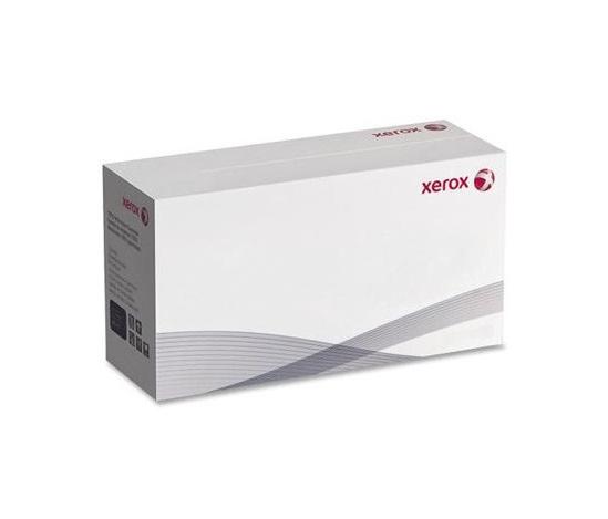 AltaLink B8045/55/65/75/90, принт-картридж