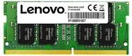 Оперативная память LENOVO for Laptops  DDR4, 4X70M60574