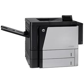 Принтер HP Inc. LaserJet Enterprise M806dn