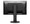 Монитор Philips 252B9 25.0-inch черный