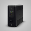 ИБП CyberPower Line-Interactive UT1100EIG фото