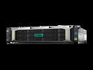 HPE MSA 2050 LFF Disk Enclosure