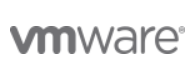 VMware  Automation 7 Advanced (25 OSI Pack)
