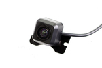 Камер заднего вида Silverstone F1 Interpower IP-810