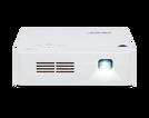 Купить Проектор ACER DLP C202i