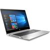 Ноутбук HP Inc. ProBook 450 G6 5PP97EA