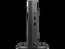 МиниПК HP Inc. 260 G3 Mini