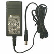 Купить Universal Power Supply for SoundPoint IP 560 and 670, VVX 500 and VVX 1500 Product Family.1-pack, 48V, 0.4A, , Polycom