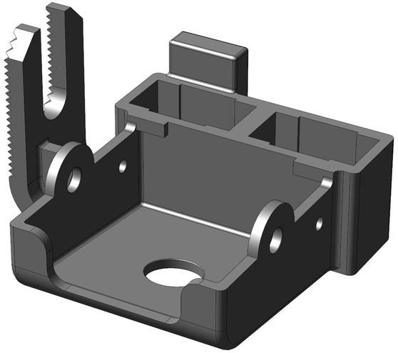 АСКОН КОМПАС-3D V20, Лицензия (коробочная версия), Базовая лицензия