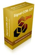 SignalCOM Signal-COM CSP (лицензия на использование криптопровайдера ), на 1 рабочем месте